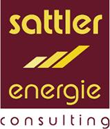 Energie Consulting sattler energie consulting energieberatung und energieoptimierung