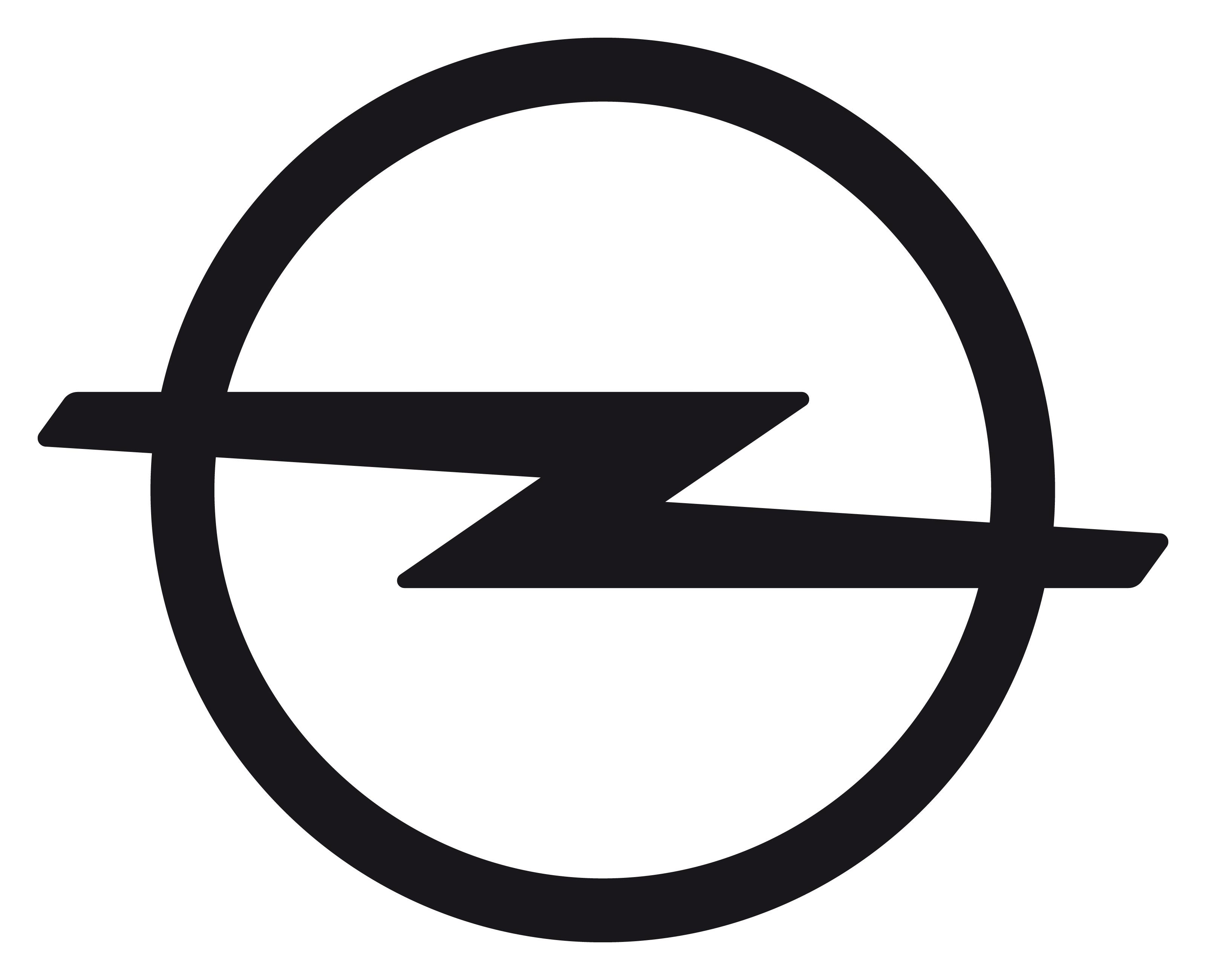 Ausgezeichnet Schematisches Symbol Für Induktor Zeitgenössisch ...